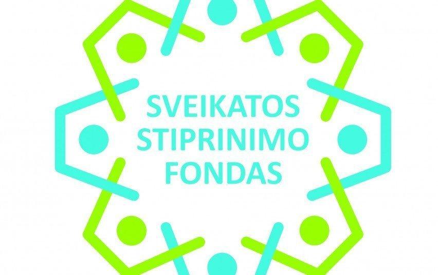Propagandos sklaidai skelbiamas konkursas įsisavinti 782 757,40 Eur iš 2021 metų VVSSF skirtų lėšų