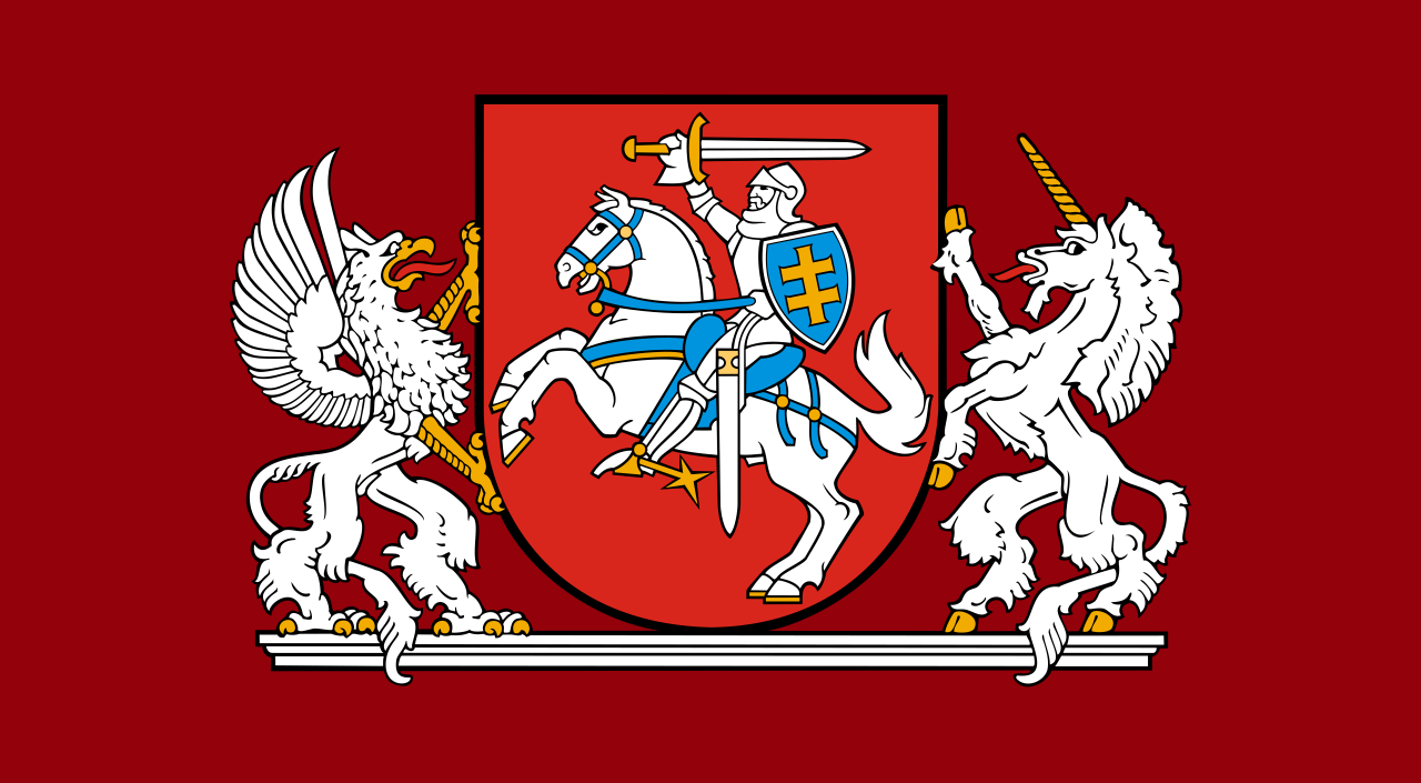 Kas yra Lietuvos Respublikos Prezidentas 2021 metais?