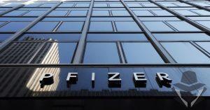 Pfizer nusikaltimų sąrašas 2000-2021