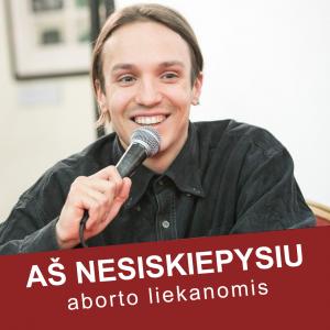 Olegas Šurajevas - alkoholis, depresija ir nebejuokingas humoras